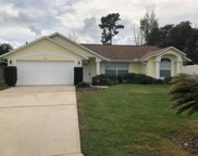 2261 Clearwater Drive, Deltona image