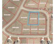 Lot 2 Blk 3 City Heights Dr, Willmar image