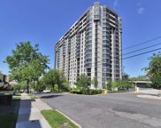 1265 15th Street Unit 17A, Fort Lee image
