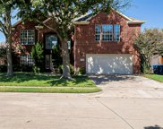 2704 Timberhaven Drive, Flower Mound image