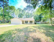 6735 Johnstown, Tallahassee image