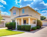 2716 Fairview Dr, Round Rock image