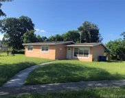1312 Nw 15th St, Fort Lauderdale image