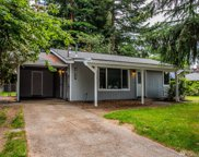 4509 27th Ct SE, Lacey image