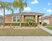 3325 Pintello Avenue, New Smyrna Beach image