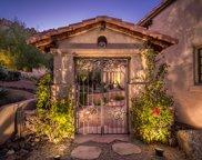 25636 N 113th Way, Scottsdale image