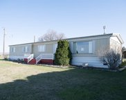 163201 W Apricot Rd, Prosser image