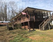 423 Hickory Point Drive, Lexington image
