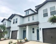 26902 Spyglass Drive, Orange Beach image