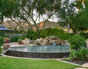6158 N Paradise View Drive, Paradise Valley image