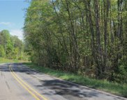15.5 ac Simpson Mill Road, Mount Airy image