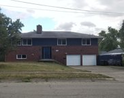 3902 Nora  Avenue, Middletown image