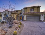 22805 N 38th Place, Phoenix image