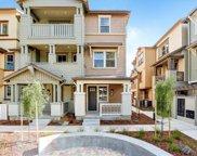 279 Calderon Ave, Mountain View image
