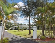 24199 Golden Eagle Ln, Bonita Springs image