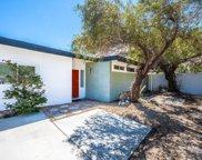 22504 Parkmead Drive, Palm Springs image
