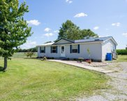 4272 St Rt 131, Perry Twp image