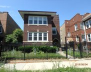7440 South Paxton Avenue, Chicago image