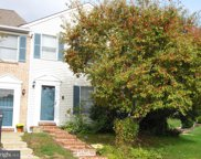 416 Holly Tree Ct, Chester Springs image