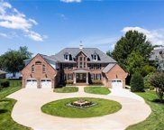 117  Keel Court, Mooresville image