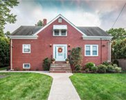 25 Piave  Street, North Providence image