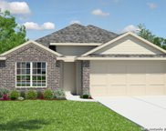 13319 Whisper Crossing, San Antonio image