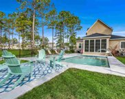 1240 Fiddlehead Way, Myrtle Beach image