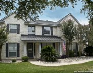 3 Sable Heights, San Antonio image