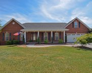 541 Grassland Drive, Maryville image