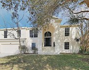 2771 Eagle Lake Drive, Clermont image