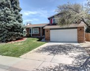 8414 Tanglewood Street, Highlands Ranch image