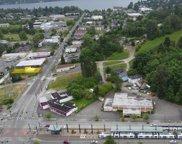 4354 S Henderson Street, Seattle image