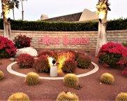 1290 Tiffany N Circle, Palm Springs image