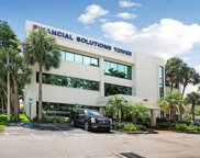 2950 NW 62nd St, Fort Lauderdale image