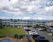 94-010 Leolua Street Unit C305, Waipahu image