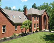 10590 Weil  Road, Indian Hill image