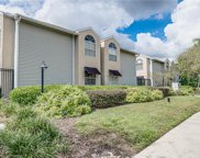 603 S Melville Avenue Unit 16, Tampa image