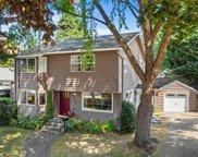3656 48th Avenue SW, Seattle image