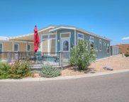 8865 E Baseline Road Unit #346, Mesa image