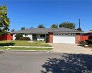 2767     De Soto Avenue, Costa Mesa image
