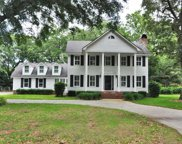 832 Mount Gilead Rd., Murrells Inlet image