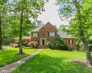 10848 Egret Court, Chesterfield image