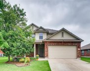 321 Riverwalk Dr, Hutto image