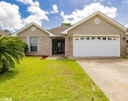 3646 E Cotton Bay Drive, Gulf Shores image