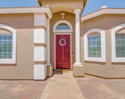 21010 S 220th Place, Queen Creek image