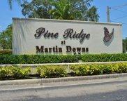 2702 SW Matheson Avenue Unit #113-A1, Palm City image