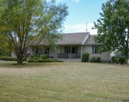 13956 Trout Road, Marysville image