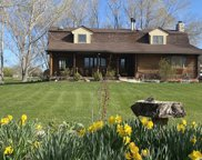 612 Country Clb, Stansbury Park image