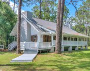 17075 Oyster Bay Road, Gulf Shores image