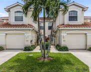 15037 Tamarind Cay CT Unit 1504, Fort Myers image